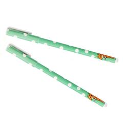 Ручка гелевая Fox2
