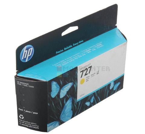 HP B3P21A
