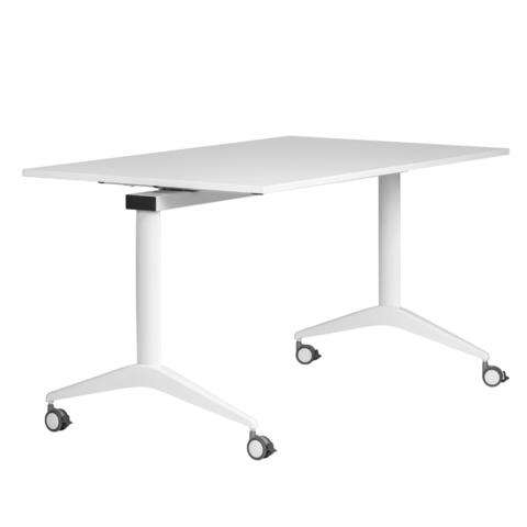 Прямой стол Meeting LV