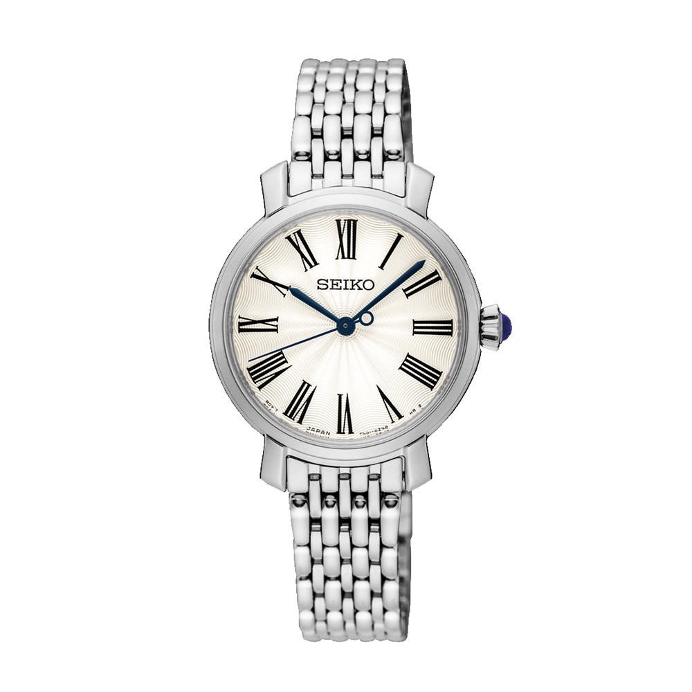 Наручные часы SeikoSeiko Conceptual Series Dress<br><br>