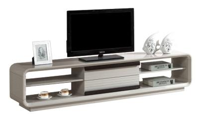тумба под телевизор Velvet купить недорого в москве