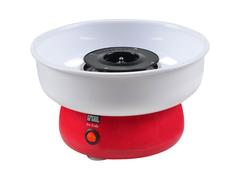 Аппарат для приготовления сахарной ваты GFGRIL GFD-02 Candy