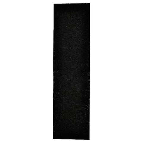 Угольный фильтр для воздухоочистителей DX5/DB5 (4 шт. в упаковке)
