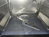 фото 11 Фронтальная посудомоечная машина Smeg UD503DS на profcook.ru
