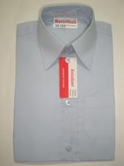 Детская рубашка для мальчика