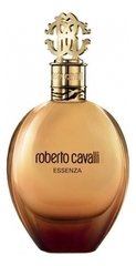 Roberto Cavalli Essenza