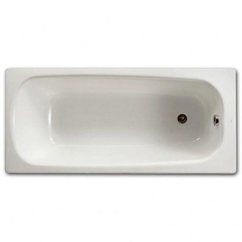 Ванна прямоугольная 170х70 см Roca Contesa 7235860000