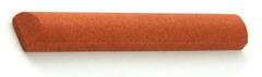 Точильный камень VICTORINOX Мод. #4.0567.32 (18075)