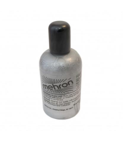 Жидкость для эффекта серебряных волос 133 мл