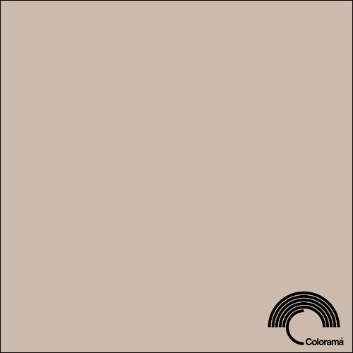 Colorama CO187 Silver Birch 2.72х11 м