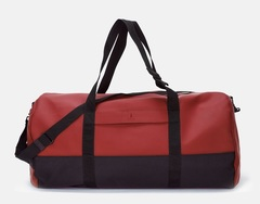 Сумка Rains Travel Duffel
