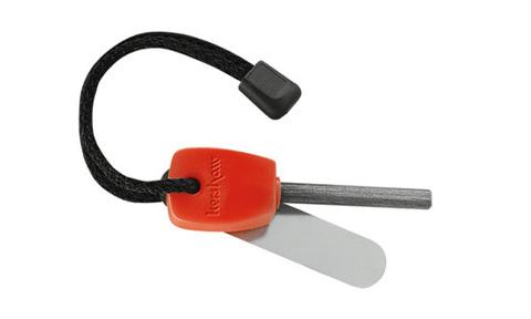 Кресало/огниво Kershaw FireStarter модель 1019