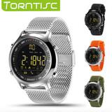 Умные часы Smart Watch EX-18