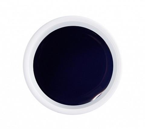 ARTEX artygel Индиго 009 5 гр. 07251009