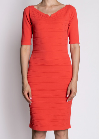 <p>Платье</p> D'EXTERIOR