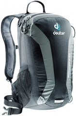 Рюкзак Deuter Speed lite 10 New