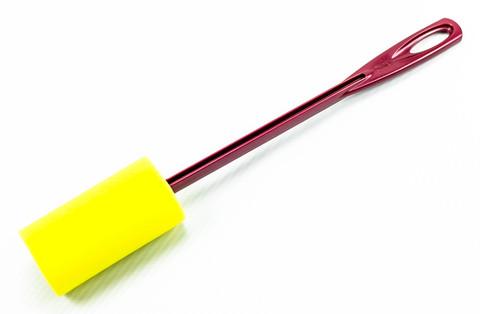 Щетка для чистки термоса