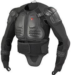 Light Wave Jacket 2