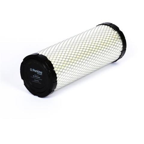 Фильтр воздушный, элемент / AIR FILTER ELEMENT АРТ: 901-046