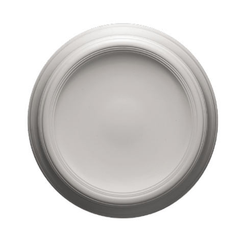 Купол Европласт из полиуретана 1.58.001, интернет магазин Волео