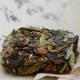Чай Светлый Шуйсянь вид-2