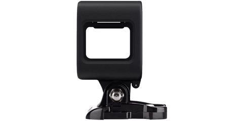 Крепление-рамка для камеры  GoPro Session (ARFRM-002) в профиль