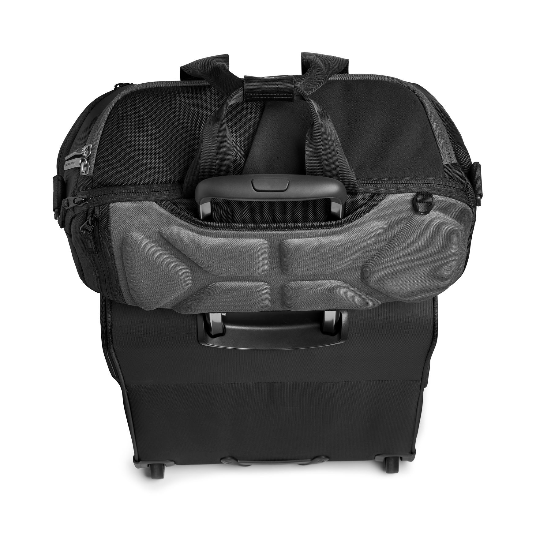 Manfrotto MA2-BP-H Advanced2 Hybrid Backpack M