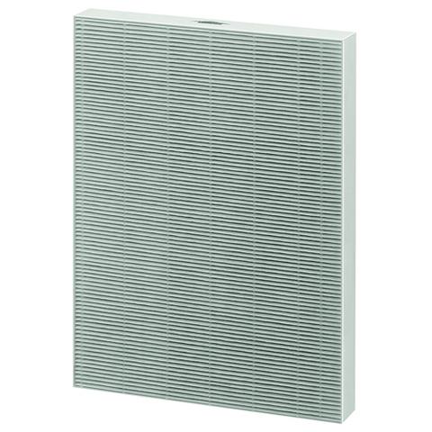 TRUE HEPA фильтр для воздухоочистителя DX95 c технологией AERASAFE