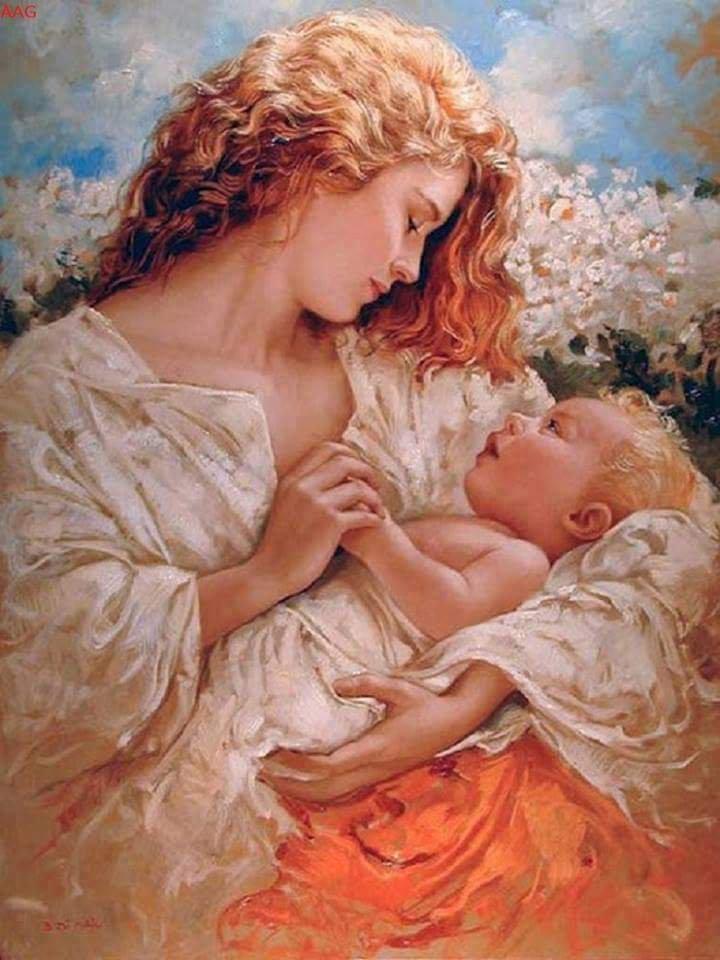 1.5, картинки материнство