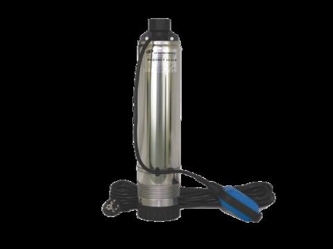 Скважинный насос Водомет 150/60А