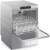фото 5 Фронтальная посудомоечная машина Smeg UD503DS на profcook.ru