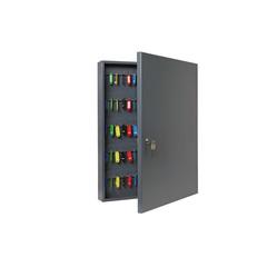 Метал.Мебель Onix К-150 Шкаф для 150 ключей .,450х90х600