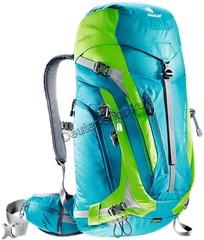 Рюкзак туристический Deuter ACT Trail Pro 34