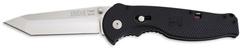 Складной нож SOG Мод. FLASH II TANTO 97035