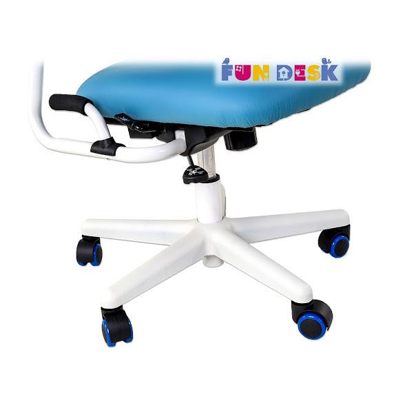 Детское кресло FunDesk SST2