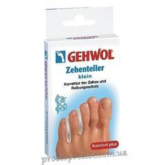 Gehwol G корректор между пальцев с уплотнением