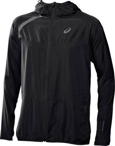 Asics Windbreaker Jacket Ветровка беговая мужская