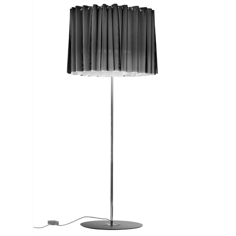 replica  AXO Light Skirt floor lamp