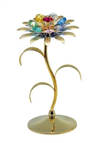 Цветок 243-001-GMX
