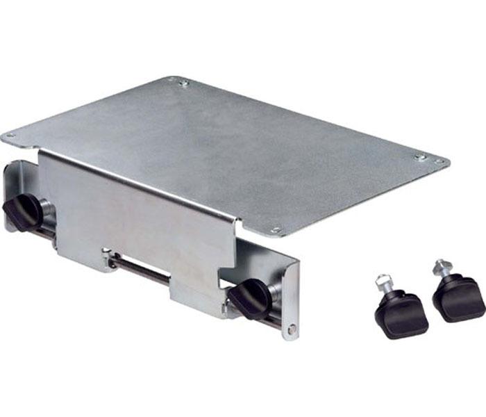 Адаптер VAC SYS AD-MFT/3 Festool 494977