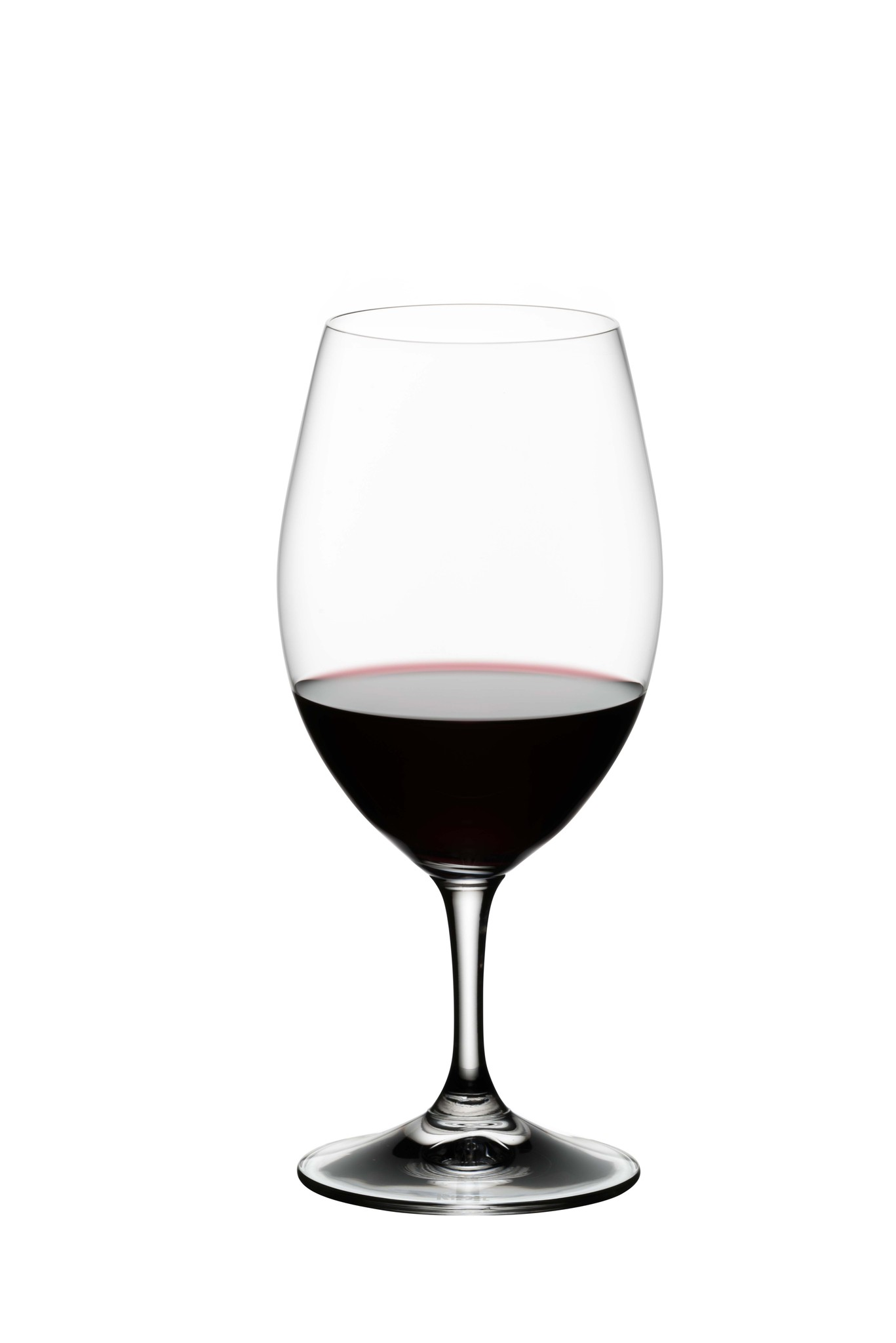 Бокалы Набор бокалов для красного вина 2шт 530мл Riedel Ouverture Magnum nabor-bokalov-dlya-krasnogo-vina-2-sht-530-ml-riedel-ouverture-magnum-avstriya.jpg