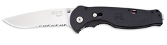 Складной нож SOG Мод. FLASH II 97034