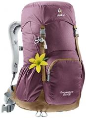 Рюкзак женский Deuter Zugspitze 22 SL