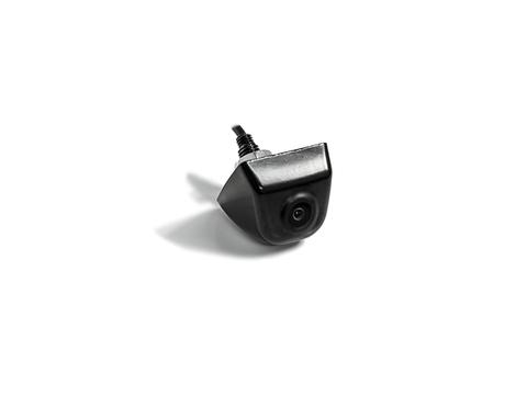 Универсальная камера заднего вида AVIS Electronics AVS311CPR (980 CCD)