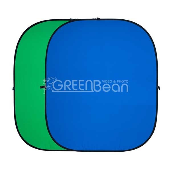 GreenBean Twist 180 х 210 B/G