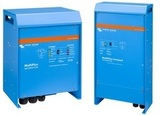 Инвертор Victron Energy MultiPlus  48/5000/70-100 ( 5000 ВА / 4500 Вт ) - фотография