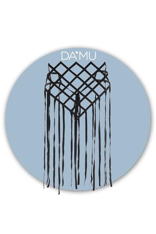 Ремень-платок ESME by DA'MU