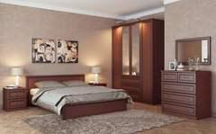 Спальня Volga 1