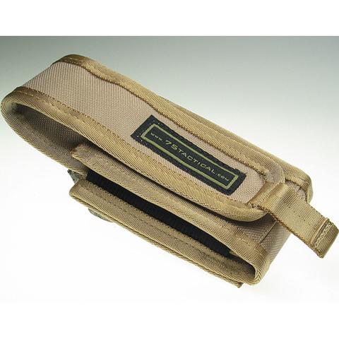 Чехол для ножей Pohl Force Alpha модель 3003