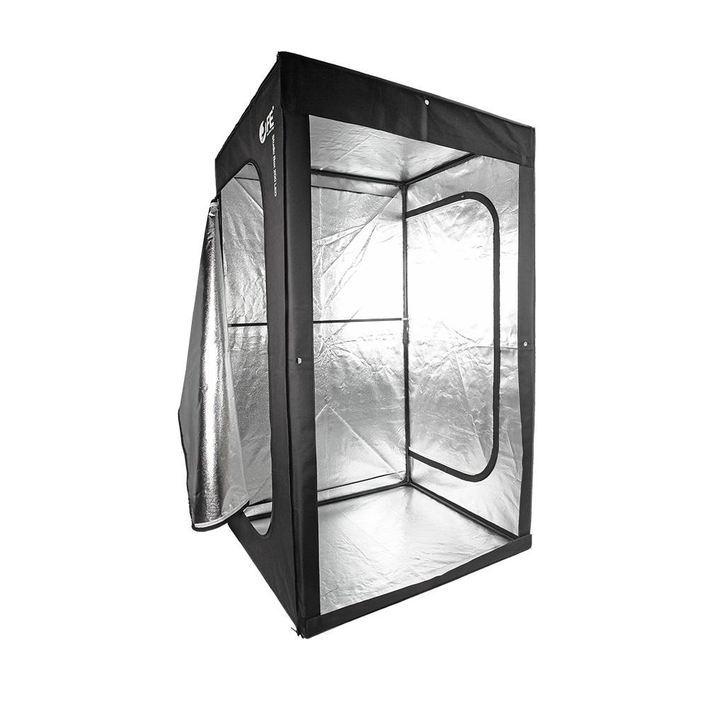 Falcon Eyes Studio Box 200 LED